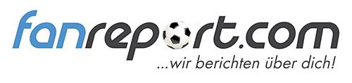 fanreport.com Logo