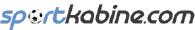 Sportkabine Logo